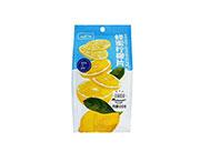 恋恋三季蜂蜜柠檬片100克