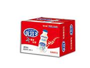 优胃多乳酸菌340ml×12瓶