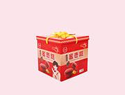 范芙瑞蜜枣糕礼盒装