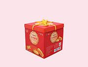 范芙瑞百年酥饼礼盒装