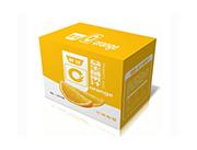 晨铭益生菌果汁巴西柳橙1.25L×6瓶