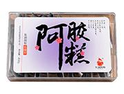东润阿胶低糖型阿胶糕450g