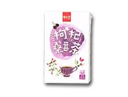 普庆堂枸杞桑葚茶