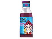 U幕桑葚汁�料