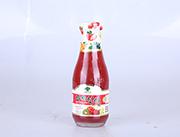 淇果庄园樱桃猕猴桃苹果果汁308ml