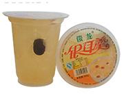 俊龙银耳羹(杯装早餐粥)320g