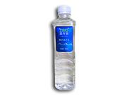 真午泉饮用天然水500ml