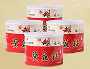 圣尚食品暖仁葵花籽盒装