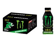 美国神爪能量型维生素运动饮料480ml×15瓶