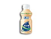 畅卫清原味乳酸菌饮料450mL