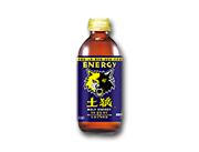 沃邦250ml黑玛咖维生素功能饮料