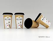 咖力士咖啡风味摩卡