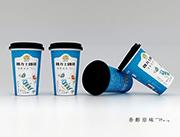 咖力士咖啡香醇原味