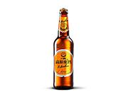 天下酒坊高原蜜玛原浆啤酒