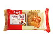 汪砀飘香莲蓉月饼300g
