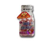 颖欣堂清爽含片草莓味38克