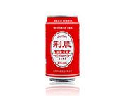 荆农冰糖凉茶