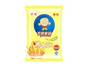 万侠萌吧烤土豆62g