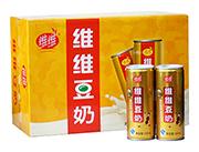 �S�S金罐豆奶(�F罐)240mlx16