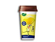 燕塞炫久��檬汁
