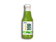 燕塞绿豆沙