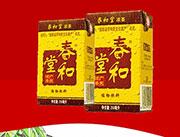 春和堂100%熬制凉茶250ml