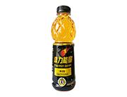恒伟体力能量强化型维生素风味饮料600ml