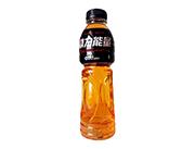 恒伟体力能量强化型维生素饮料600ml