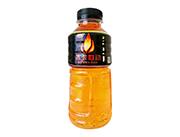 恒伟冰卡心动能量型维生素饮料
