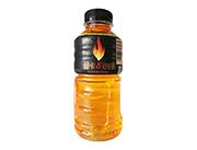 恒伟金卡8小时能量型维生素饮料450ml