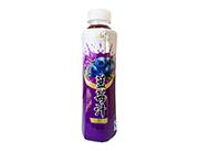 醉奥蓝莓汁饮料500ml
