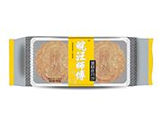 皖汪师傅蛋糕皮月饼300g