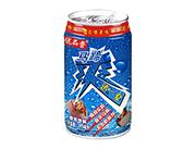 优品营马蹄爽荸荠饮料310ml
