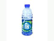 果恋超级脉维生素饮料青柠味600ml