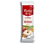 贝汇红枣枸杞核桃粉30克