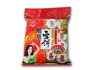 旭辰雪饼528克