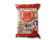 旭辰雪饼900克