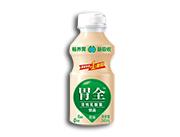 胃全活性乳酸菌饮品原味340ml