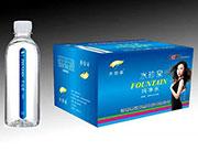 水珍泉饮用水ml×15瓶
