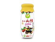 亿家优品恋上山楂山楂汁饮料380ml