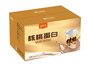 盛元中天核桃蛋白固�w�料30gX30