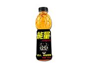 优博能量维生素饮料600ml