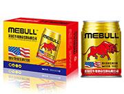 美国红牛强化型维生素饮料250ml×24罐