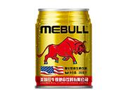 美国红牛强化型维生素饮料250ml