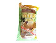 李记翔奶酪味黄金卷