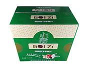 喜来顺桂圆莲子苹果汁1LX6瓶