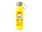 �僦�雨��檬汁�料418ml