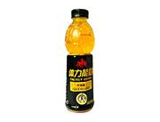 仁趣体力能量牛磺酸维生素饮料600ml