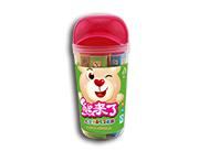 熊来了68g儿童营养咀嚼软糖