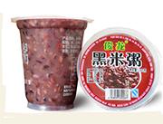 俊龙黑米粥320克